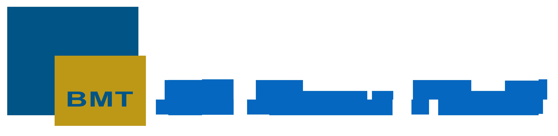 Bin Moosa Travel