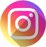 instagram-zeeyara